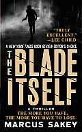 Blade Itself