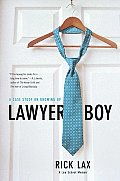 Lawyer Boy A Case Study On Growing Up