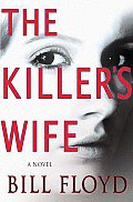 Killers Wife