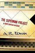 SUPERMAN PROJECT