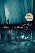 Oslo Detectives||||Lethal Investments||||Lethal Investments
