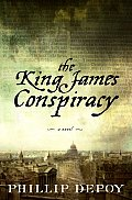 King James Conspiracy