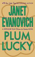 A Between the Numbers Novel||||Plum Lucky||||Plum Lucky