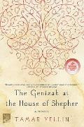 Genizah At The House Of Shepher