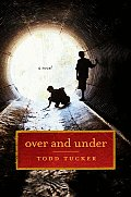 Over & Under