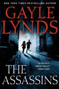 The Assassins (Judd Ryder Books)