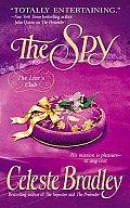 The Spy (Liars Club)
