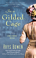 In A Gilded Cage A Molly Murphy Mystery