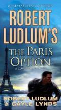 Paris Option Covert One