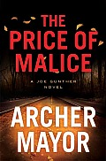 Price Of Malice