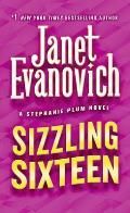 Sizzling Sixteen Stephanie Plum