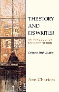 Story & Its Writer An Introduction To Short 6th Edition