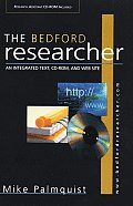 Bedford Researcher An Integrated Text