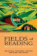 Fields of Readings Motives For Writing 7th Edition