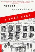 A Cold Case Cover
