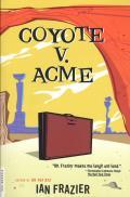Coyote V Acme