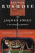 Jaguar Smile A Nicaraguan Journey