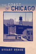 Coast Of Chicago