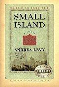 Small Island