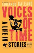 Voices of Time (07 Edition) Cover
