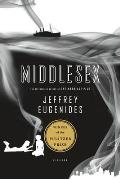 Middlesex (Oprah's Book Club Selection #58)