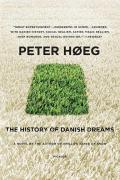 History Of Danish Dreams