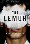 The Lemur Cover