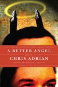 A Better Angel: Stories Cover