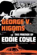 Friends of Eddie Coyle (10 Edition)