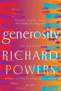 Generosity||||Generosity