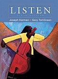 Listen 6th Edition