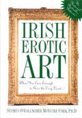 Irish Erotic Art When You Care Enough To Give The Very Least