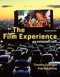Film Experience An Introduction 2nd Edition