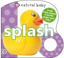 Natural Baby Splash (Natural Baby)