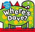 Wheres Dave