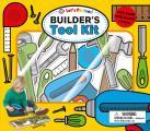 Builders Tool Kit (Let's Pretend)