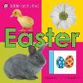 Easter (Slide and Find)