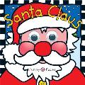 Santa Claus (Funny Faces)