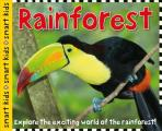 Smart Kids: Rainforest (Smart Kids)