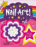 Make It: Nail Art! (Awesome Activities)