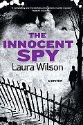 Innocent Spy