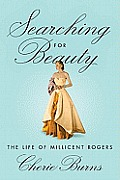 Searching for Beauty Millicent Rogers