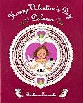 Happy Valentine's Day, Dolores (Dolores)