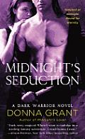 Midnights Seduction