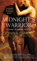 Midnights Warrior