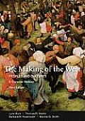 The Making of the West: Peoples and Cultures, a Concise History (Making of the West, Peoples and Cultures)