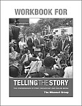 Telling the Story - Workbook (4TH 09 - Old Edition)