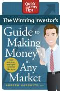 Winning Investor's Guide to Making Cover