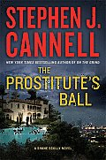Prostitutes' Ball (#10) (Shane Scully Novels)