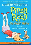 Piper Reed 02 The Great Gypsy